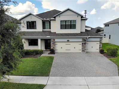 5626 Versailles Lane, Sanford, FL 32771 - MLS#: O5737667