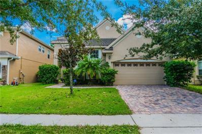 10648 Willow Ridge Loop, Orlando, FL 32825 - MLS#: O5737675