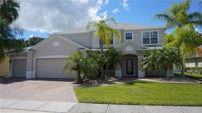 838 Timber Isle Drive, Orlando, FL 32828 - MLS#: O5737686
