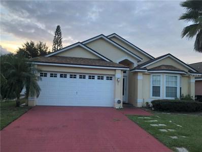 21 Sura Boulevard, Orlando, FL 32809 - MLS#: O5737687
