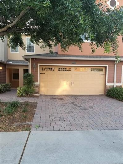 1142 Priory Circle, Winter Garden, FL 34787 - MLS#: O5737693