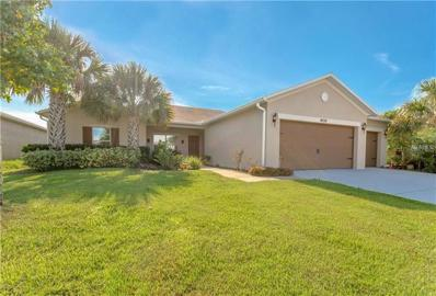 4153 Key Colony Place, Kissimmee, FL 34746 - MLS#: O5737699