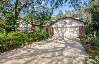 7933 Barrowood Street, Orlando, FL 32835 - MLS#: O5737716