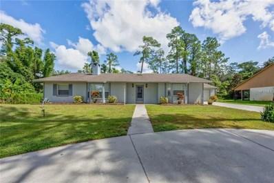 14049 Marine Drive, Orlando, FL 32832 - MLS#: O5737735
