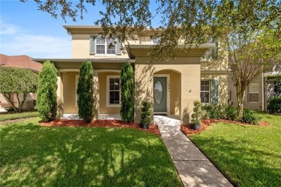 13841 Red Mangrove Drive, Orlando, FL 32828 - MLS#: O5737739