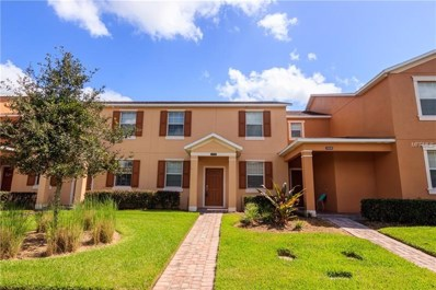 11162 Savannah Landing Cir, Orlando, FL 32832 - MLS#: O5737744
