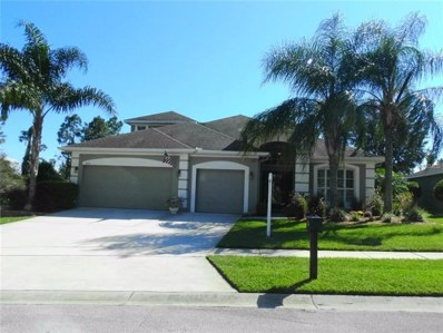1818 Palmerston Circle, Ocoee, FL 34761 - MLS#: O5737747