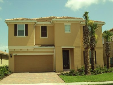12299 Regal Lily Lane, Orlando, FL 32827 - #: O5737805