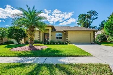 107 Belchase Court, Debary, FL 32713 - MLS#: O5737816