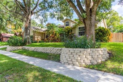 949 Red Dandy Drive, Orlando, FL 32818 - MLS#: O5737834