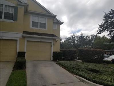 6210 Twain Street UNIT 108, Orlando, FL 32835 - MLS#: O5737835