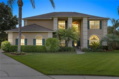1626 Rio Cove Court, Orlando, FL 32825 - MLS#: O5737840