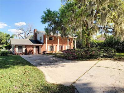 12218 McKinnon Road, Windermere, FL 34786 - MLS#: O5737841