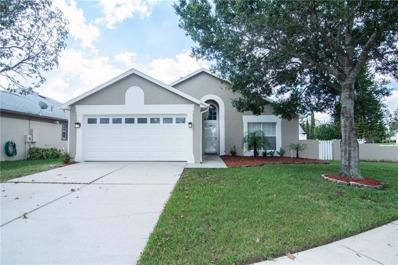 10831 Cherry Oak Circle, Orlando, FL 32817 - MLS#: O5737848