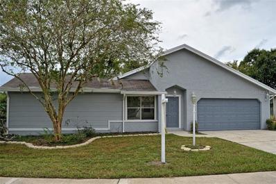 715 Saint Johns River Drive, Sanford, FL 32773 - MLS#: O5737852