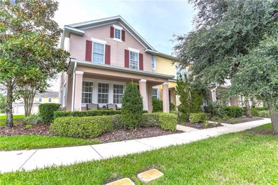 7903 Northlake Parkway, Orlando, FL 32827 - MLS#: O5737858