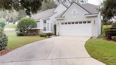 212 Wimbledon Circle, Heathrow, FL 32746 - MLS#: O5737860