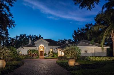 5199 Latrobe Drive, Windermere, FL 34786 - MLS#: O5737878