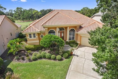 1276 Glen Cannon Court, Lake Mary, FL 32746 - MLS#: O5737879