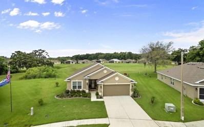 13329 Niti Drive, Hudson, FL 34669 - MLS#: O5737882