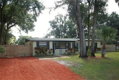 505 Beverly Ave, Altamonte Springs, FL 32701 - MLS#: O5737891