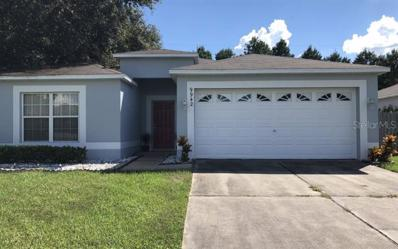 9942 Water Fern Circle, Clermont, FL 34711 - MLS#: O5737894