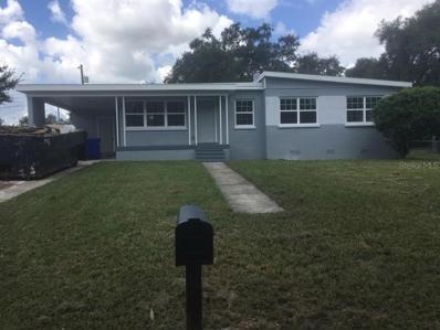 3932 Merri Lane, Lakeland, FL 33805 - MLS#: O5737904