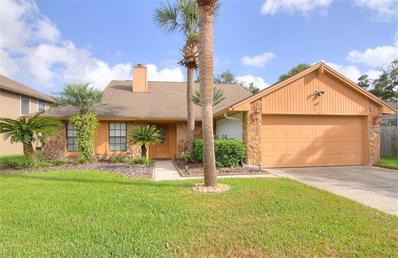 776 Kissimmee Place, Winter Springs, FL 32708 - #: O5737914