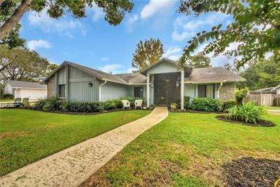 3517 Premier Drive, Casselberry, FL 32707 - MLS#: O5737919