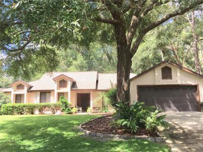 1156 Woodland Terrace Trail, Altamonte Springs, FL 32714 - MLS#: O5737931