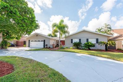 65 Granada Avenue, Merritt Island, FL 32952 - MLS#: O5737932