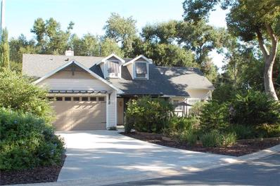 659 George Court, Mount Dora, FL 32757 - MLS#: O5737935