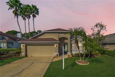 2407 Runyon Circle, Orlando, FL 32837 - MLS#: O5737949