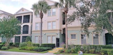 11446 Jasper Kay Terrace UNIT 1009, Windermere, FL 34786 - MLS#: O5737960