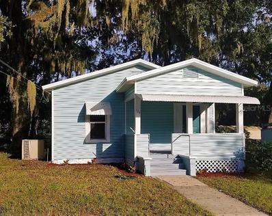 728 McKenzie Street, Leesburg, FL 34748 - #: O5737974