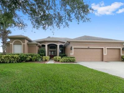 4268 Fawn Meadows Circle, Clermont, FL 34711 - MLS#: O5737984