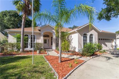 276 Englenook Drive, Debary, FL 32713 - MLS#: O5737994