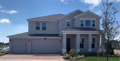 4950 Chase Court, Saint Cloud, FL 34772 - #: O5738014