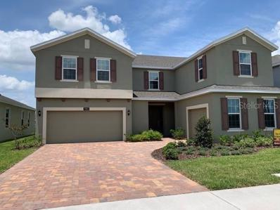 4913 Blanche Court, Saint Cloud, FL 34772 - MLS#: O5738021