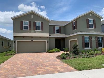 4913 Blanche Court, Saint Cloud, FL 34772 - MLS#: O5738021