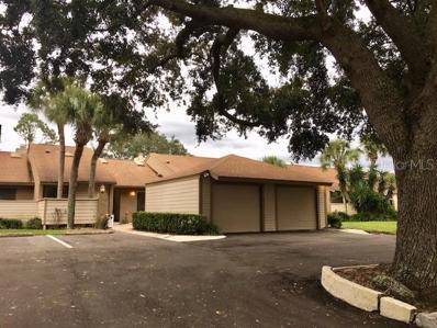 453 Warrenton Road UNIT 453, Winter Park, FL 32792 - MLS#: O5738024