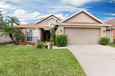 2270 Milltowne Way, Lake Mary, FL 32746 - MLS#: O5738032