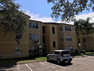 4528 Commander Drive UNIT 2027, Orlando, FL 32822 - MLS#: O5738043