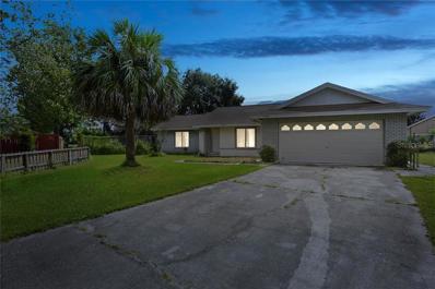 2708 Muscatello Street, Orlando, FL 32837 - MLS#: O5738046