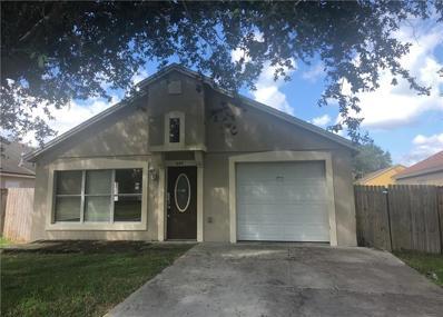 1229 Brookebridge Drive, Orlando, FL 32825 - MLS#: O5738059