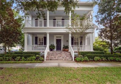 2791 Dorell Avenue, Orlando, FL 32814 - MLS#: O5738072