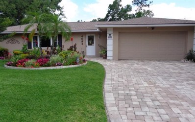 4083 Teriwood Avenue, Orlando, FL 32812 - MLS#: O5738073