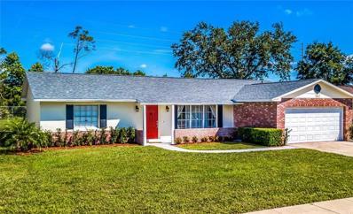 7017 Archwood Drive, Orlando, FL 32819 - MLS#: O5738078