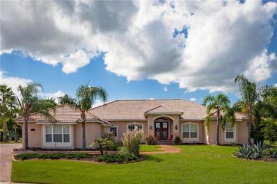 409 Caddie Drive, Debary, FL 32713 - MLS#: O5738079