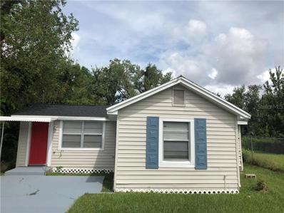 709 19TH Street, Orlando, FL 32805 - MLS#: O5738082